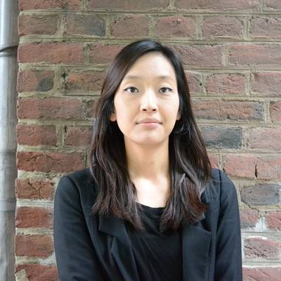 Jung_Eun_Lee_01.jpg