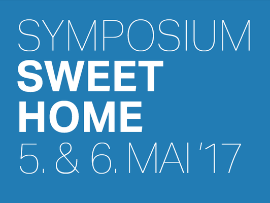 sweet-home-2017_01.png