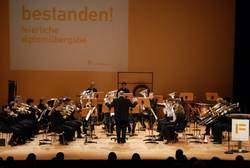 folkwang_Brass_Band_Folkwang_Universita__t.jpg