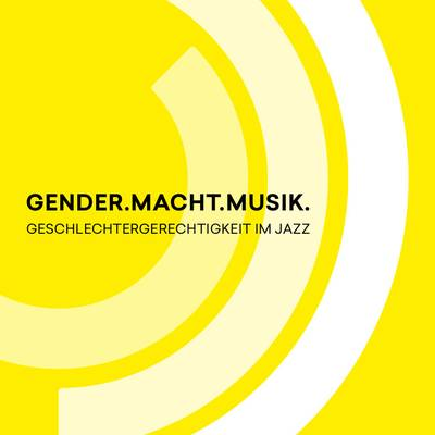 GENDER.MACHT_.MUSIK_.2020_digitalversion.jpeg