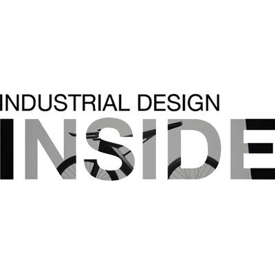 industrial-design-inside-01-2019.jpg
