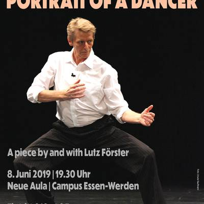 Lutz_Förster_Dance_Stories_web.jpg