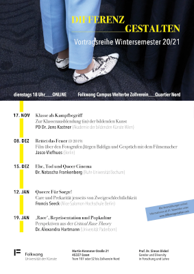 layout_differenzgestalten_plakat_a2_v1_2708.png