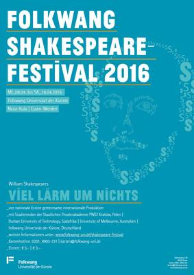Shakespeare_Plakat_2016_WEB.jpg