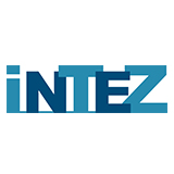 Intez LogoSquare