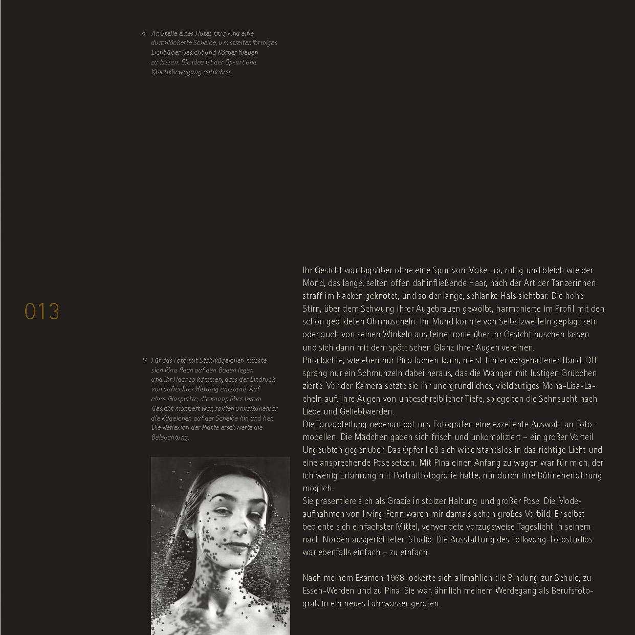 Hervorragend Booklet Pinabauschth13