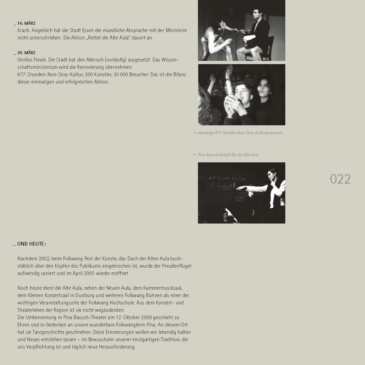 Booklet Pinabauschth22
