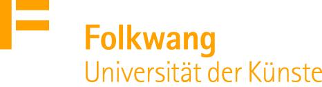Folkwang Hochschule