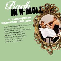 Bach-in-h-Moll_web.jpg