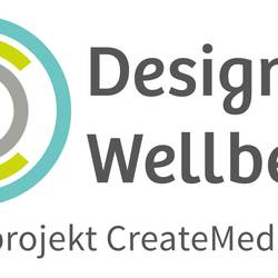 Design-for-Wellbeing_Logo_web_neu.jpg